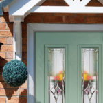 Composite Door - York Situ - website